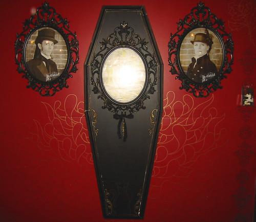 20080606 - Artomatic - 158-5862 - gothic art