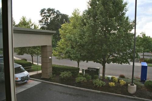 hotelview082508