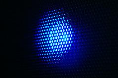 Valkee korvavalo: Sveitsin yliopiston tutkimus paljastaa, että korvakäytävän valaiseminen on tehotonta (1/2)