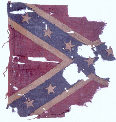 11th TN Infantry flag.jpg by you.