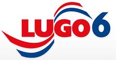 Lugo Presidente