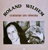 Roland Wilhem