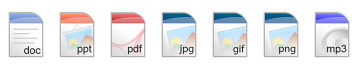 posterous-filetypes