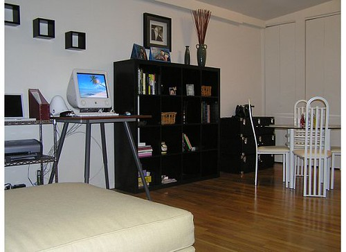 computer area by you.
