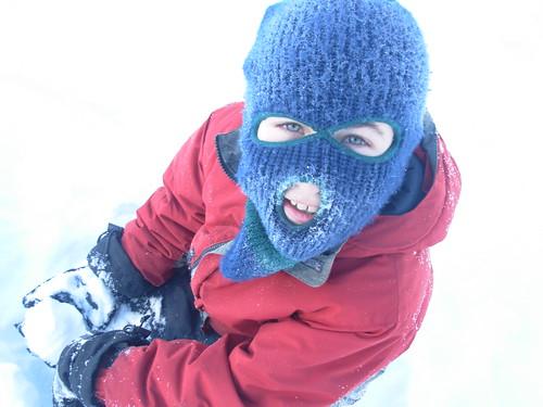t snow forts dec 24 2008 016