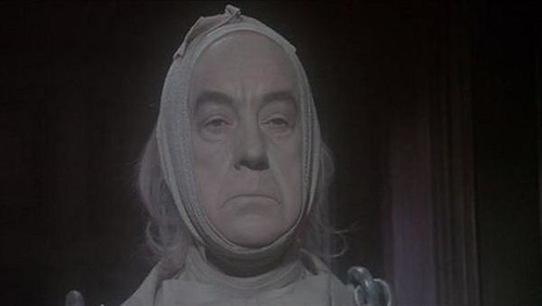 Muchas gracias Mr. Scrooge... por ti.