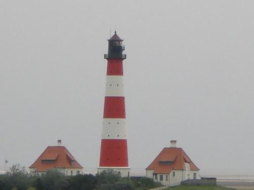 Westerhever/Schleswig-Holstein/Germany von Ihnen.
