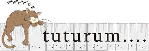 tuturum