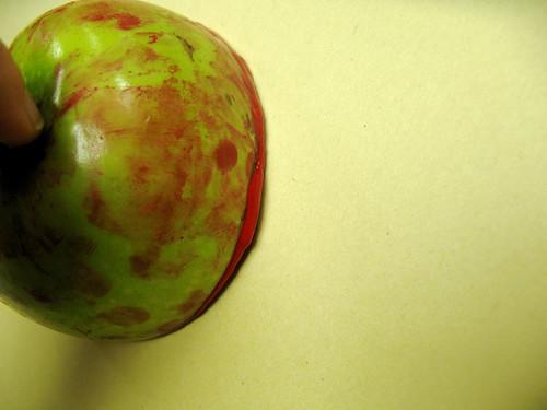 apple prints 0809 - 5