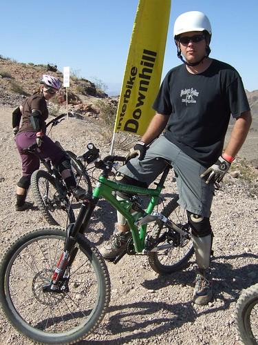 Interbike2008 051