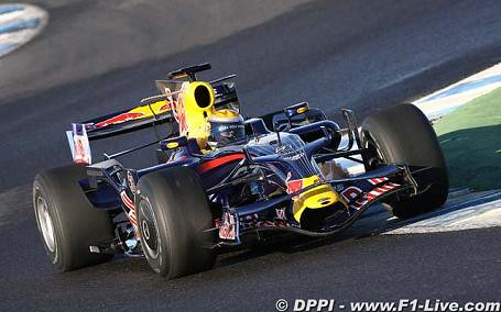 buemi rb jerez 1 by you.