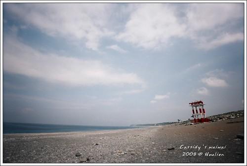 2008_06_waiwai_05_16