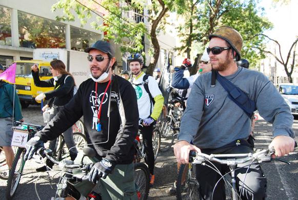 BicicletadaJulhoSP-CWBp132