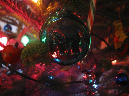Christmas_Elephant_0001