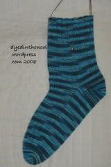 onyourtoes 12-03-08