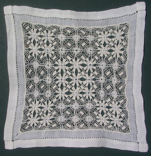 Antique-Drawn-Thread-Lace-1