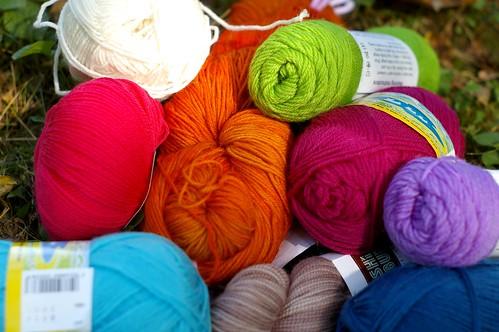 babette colors