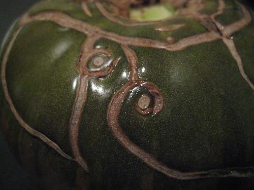 artsy tomato 2