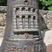 Segovia_080603_0444