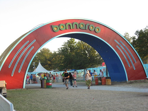 Bonnaroo '08 183