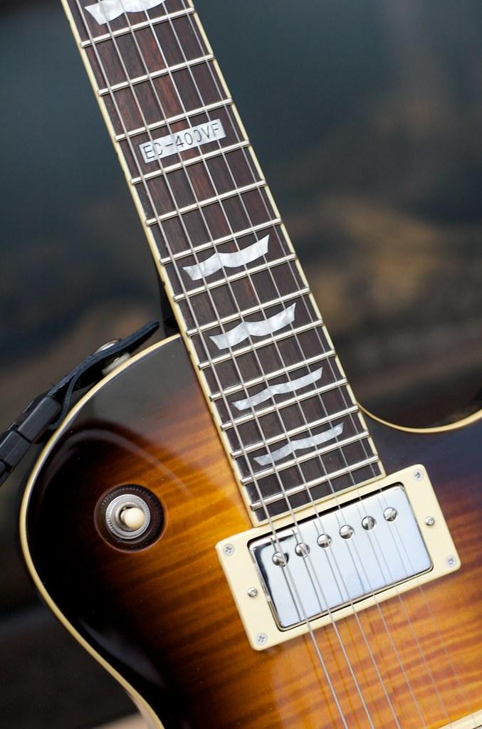 new_guitar 3