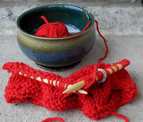Yarn bowl (1)