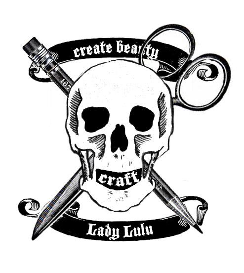 skull stamp with banner.jpg