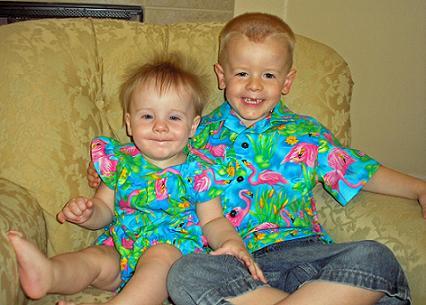 Kids Hawaiian Shirt blog (1)