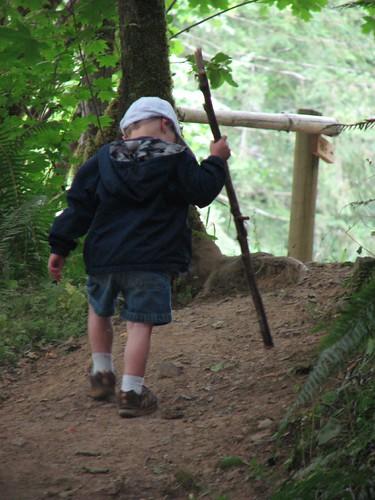 Hike 6