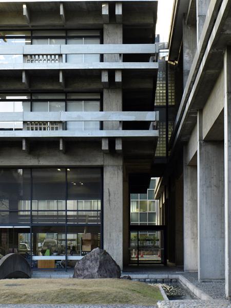 香川県庁 3