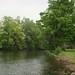 Audubon Park 02