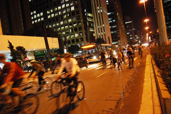 BicicletadaJuninaSP045