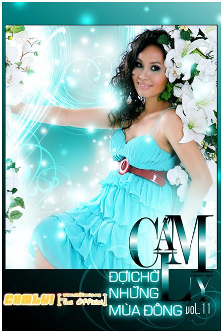 camlyvol11es7
