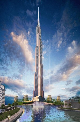 Burj20Dubai20Tower201-full