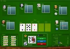 800px-PokerTH-0.6.1