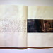 Grand Cahier Moleskine 47