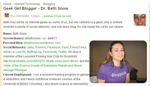 geek-girl-beth by you.