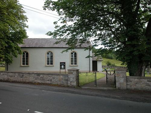 Slawin parish.jpg