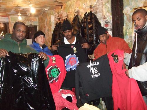 newyork 2008 9_ 026