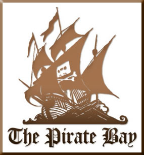 pirate_bay