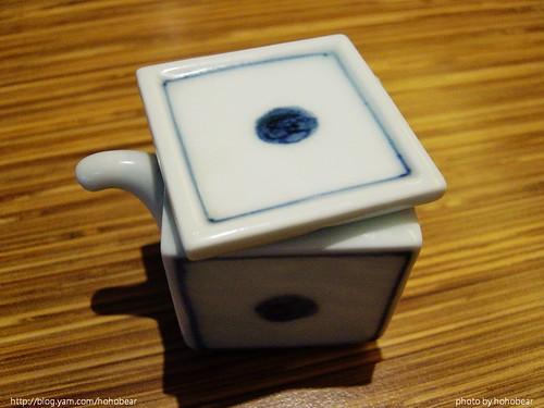 20090427台北杏子豬排17.jpg