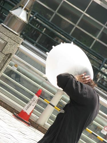 16 - Yokohama - Alley Katz - 20080614
