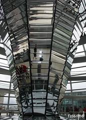 Der Reichstagtrichter