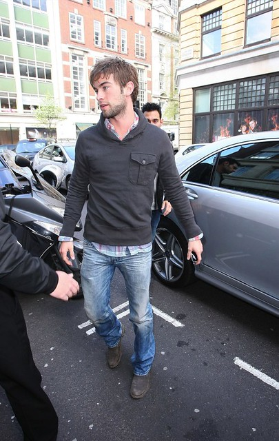chace-crawford-diesel-jeans-2