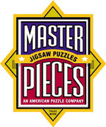 Masterpieces Puzzles