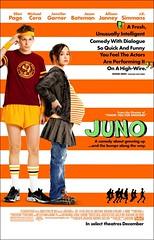 鴻�當� Juno
