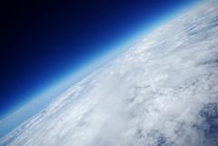 44,000ft