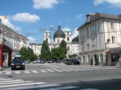 Salzburg, Austria 005