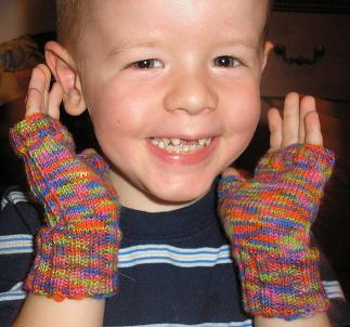 Jeffrey's wristers 009