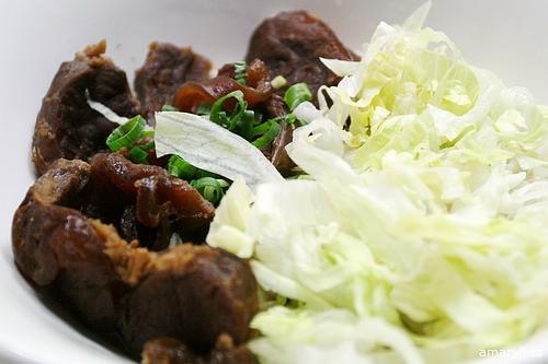 臺東海草健康輕食館 高水準的湯包在這裡 – amarylliss。艾瑪[隨處走走]